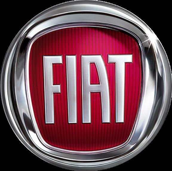 Fiat punto-evo