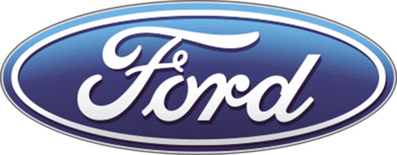 Ford kuga-escape