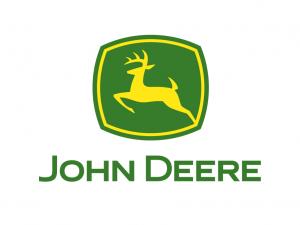 John Deere ECU Remap