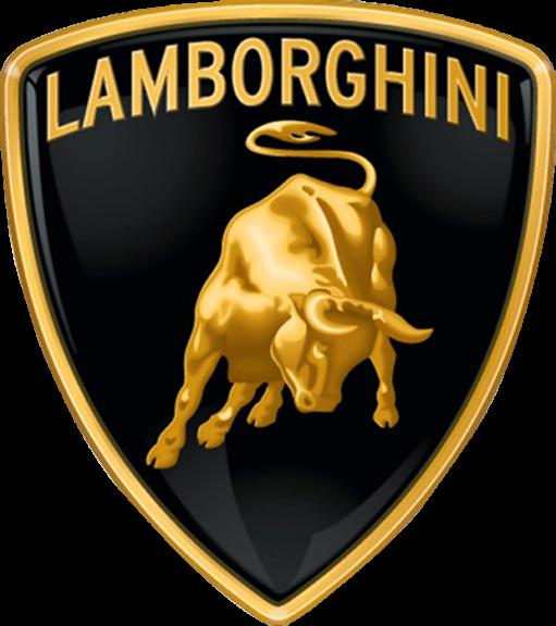 Lamborghini murcielago-lp