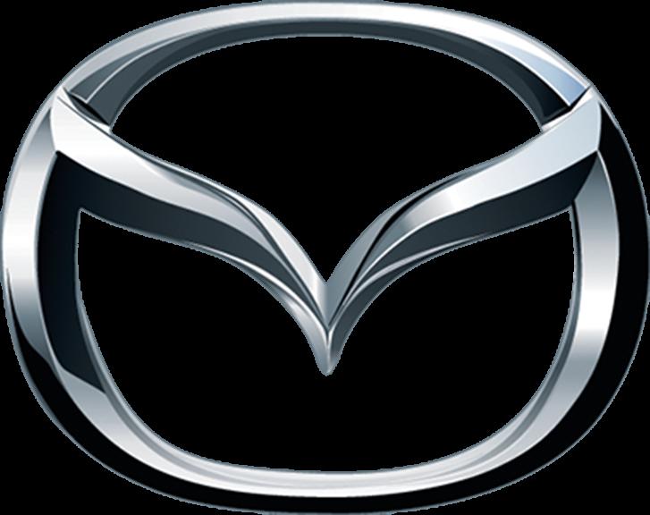 Mazda mazda-2