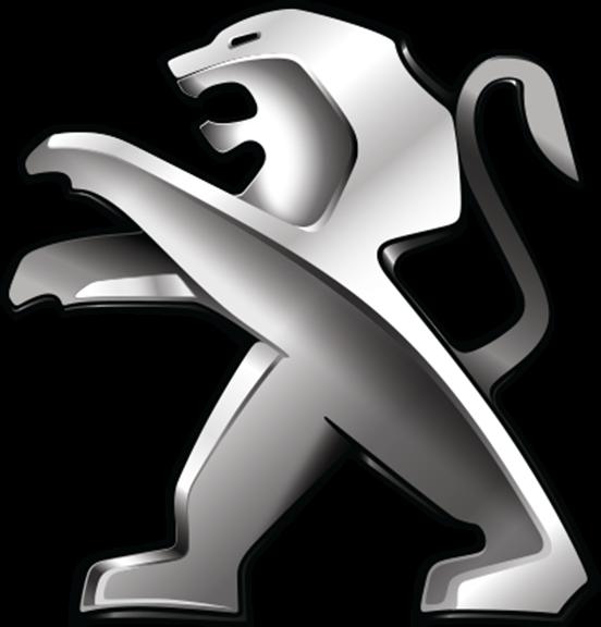 Peugeot expert-traveller