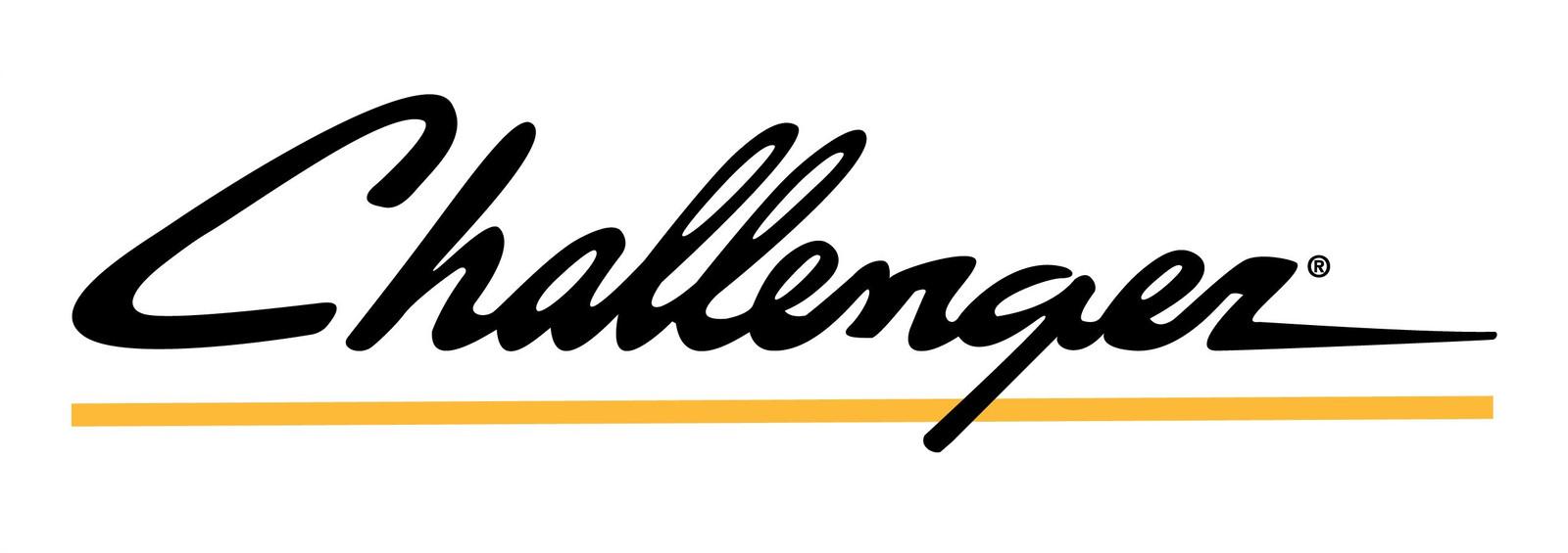 Challenger TerraGator