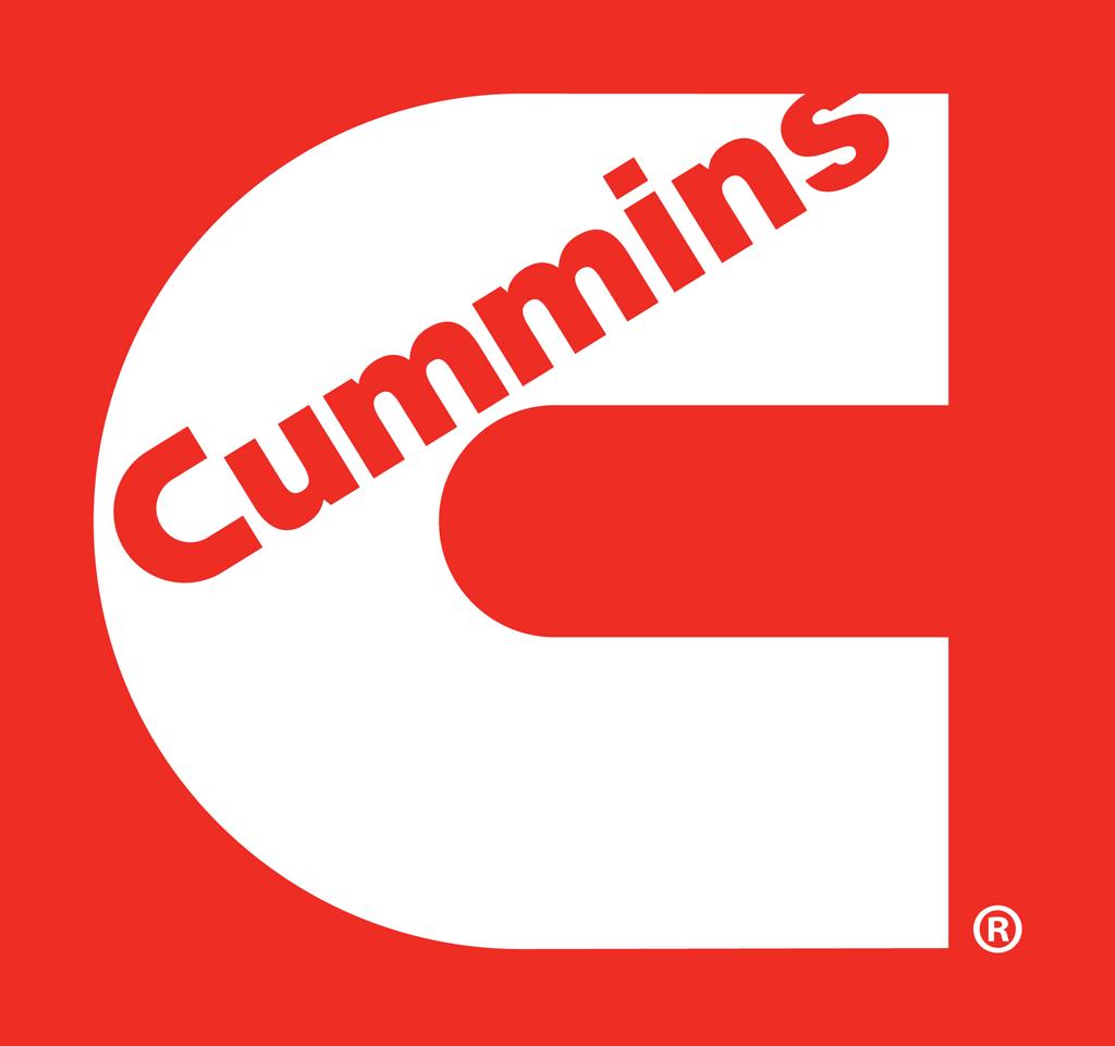 Cummins ISX