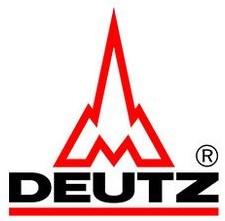 Deutz Agrotron