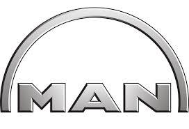 MAN TGS