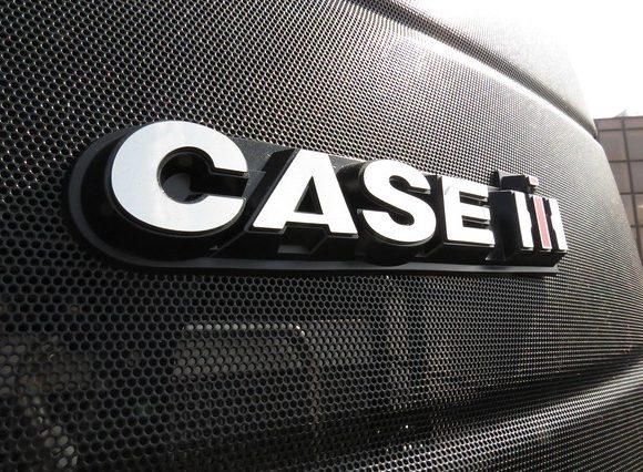 case afx dpf removal / adblue delete