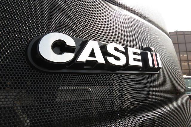 Case DPF Removal Service / AdBlue Delete - Masperformance